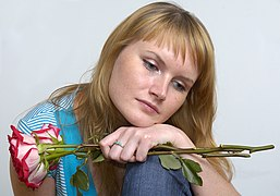 Russia - young woman with flowers.jpg
