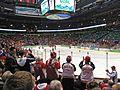 Russia vs. Latvia (4365015600).jpg