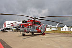 Russian Helicopters, 512, Mil Mi-171A2 (21453270951).jpg