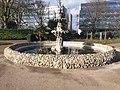 Rustic Fountain 2020-03-01 15.20.29.jpg