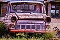 Rusty old Ford car model.jpg