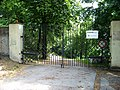 Ryšánka, brána zahrady.jpg