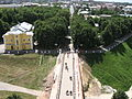 Ryazan Belltower. View2.JPG