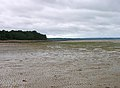 Ryde West Sands - geograph.org.uk - 530304.jpg