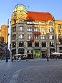 Rynek (Wroclaw).11.jpg