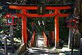 Ryosenji Nara Japan45n.jpg