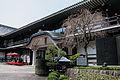 Ryozen Museum of History01-r.jpg