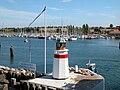 Søby Havn 6.jpg
