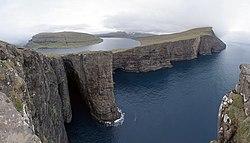 Sørvágsvatn 4.jpg