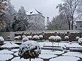 Süddeutschland-Treffen in Augsburg Schnee 03.jpg