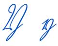 Sütterlin Buchstabe Y Font Wiegel Kurrent CC.png
