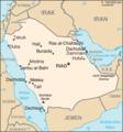 S-Arabien GE.png