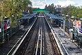 S-Bahnhof Buckower Chaussee 20170417 13.jpg