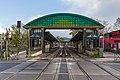 S-Bahnhof Buckower Chaussee 20170417 6.jpg