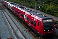 S-train line C at Østerport.jpg