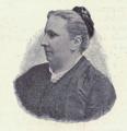 S.A.R. Marie-Thérèse de Bourbon Naundorff.png