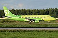 S7 Airlines, VQ-BYW, Embraer ERJ-170SU (49566317908).jpg