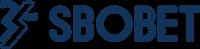 SBOBET - Wikipedia