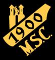 SC 1900 Magdeburg.png