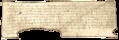 SC 8-157-7819.png