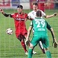 SC Wiener Neustadt vs. FC Admira Wacker Mödling 2016-10-25 (04).jpg