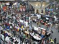 SDCC 2011 crowds (5973071393).jpg