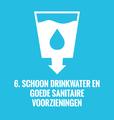 SDG-goals-nederlands-6.png