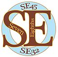 SE-Scale-m.jpg