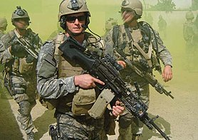 MA2(SEAL) Michael Monsoor while assigned to SEAL Team 3 during OEF SEAL Michael A. Monsoor.jpg