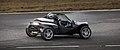 SECMA F16 - Club ASA - Circuit Pau-Arnos - Le 9 février 2014 - Honda Porsche Renault Secma Seat - Photo Picture Image (12430256974).jpg