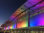 SFO rainbow (19138413200).jpg
