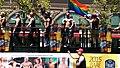 SF Pride 2014 - Stierch 4.jpg