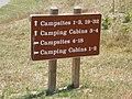 SH- Camping & Cabins (5964125504).jpg
