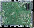 SHVC-CPU-01B 01.jpg
