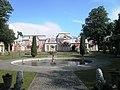 SIARY pałac (13).JPG
