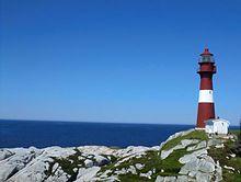 mosterhamn dating steder