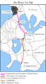 SLEX MAP.PNG