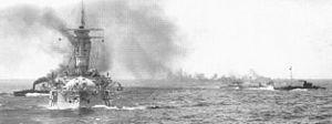 SMS Brandenburg Torpedoboote.jpg