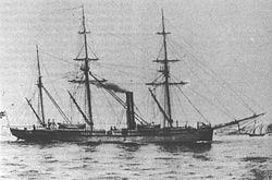 SMS Meteor (1865) .jpg