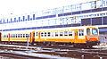 SNCF X22xx-III.JPG