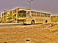 SNVI 49V8 Oran , Algeria.jpg
