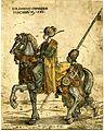SOLIMANUS IMPERATOR TURCHARUM 1526.jpg