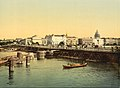 SPB Palace Bridges and Admiralty quay 1890-1900.jpg