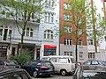 SPD St. Pauli-Büro.jpg