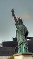 STATUE OF LIBERTY-PARIS-Dr. Murali Mohan Gurram (11).jpg