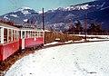 STB alt3 Innsbruck-Fulpmes 1974-01 531.jpg