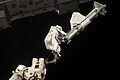 STS132 Reisman EVA1 7.jpg