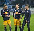 SV Grödig vs. FC Red Bull Salzburg 35.JPG