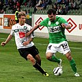 SV Mattersburg vs. FC Wacker Innsbruck 20130421 (57).jpg