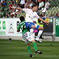 SV Mattersburg vs SC Wiener Neustadt 20110716 (14).jpg